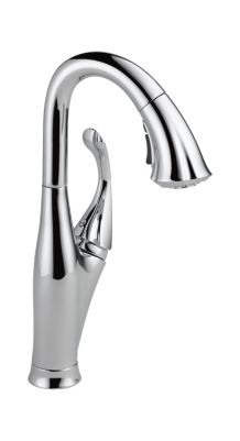 Addison Single Handle Bar/Prep Faucet