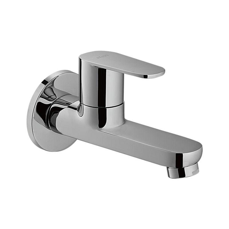 BT001 Delta One Way Bib Tap : Bath Products : Delta Faucet
