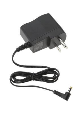 Delta A/C Power Supply