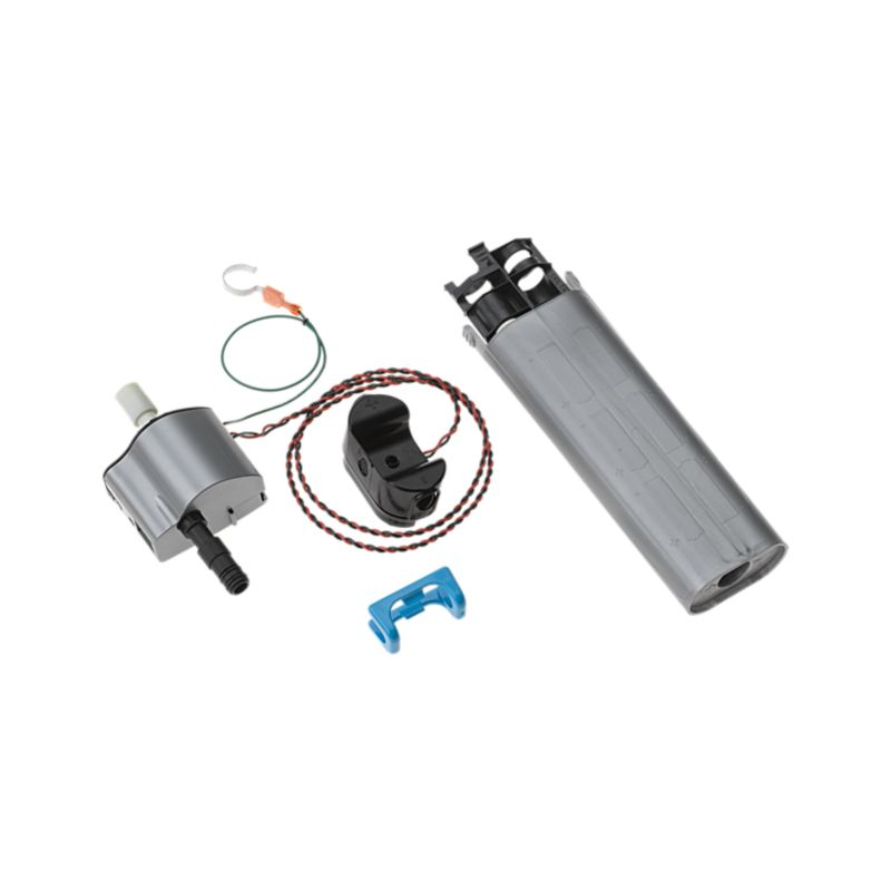 Ep74852 Delta Solenoid Assembly Kitchen Repairparts