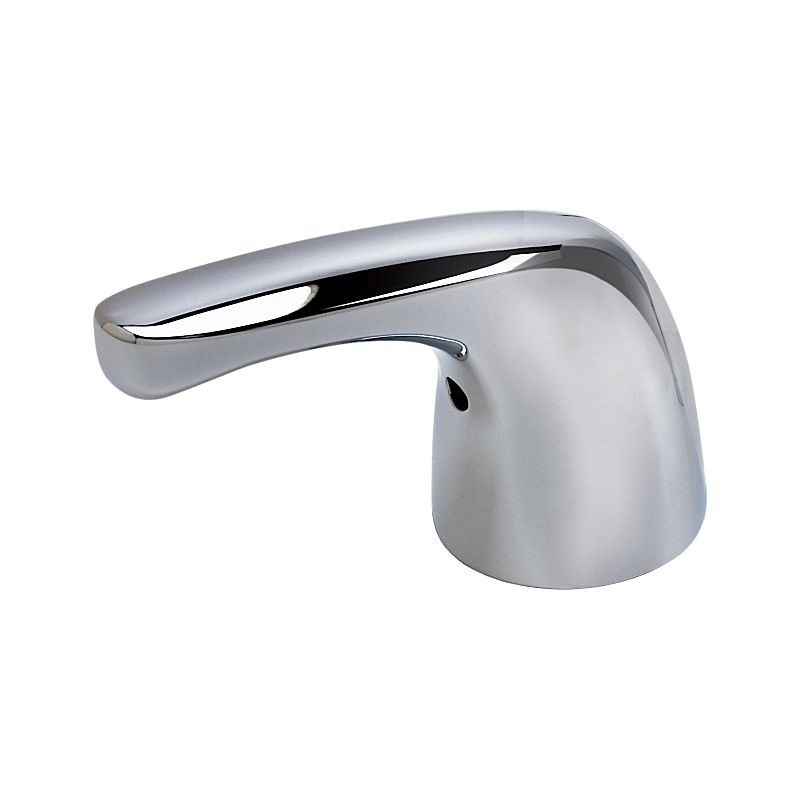 H20 Delta Two Handle Roman Tub Set : Repairparts Products : Delta Faucet