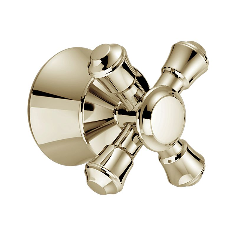 What Does Ada Compliant Mean For Kitchen Faucets