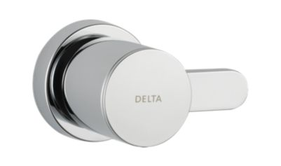 delta touch2o kitchen faucet troubleshooting share the delta touch2o kitchen faucet traditional kitchen