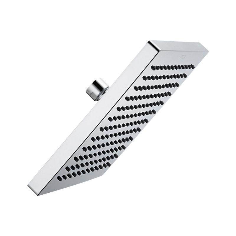 ISH11006 Delta Shower Head : Bath Products : Delta Faucet