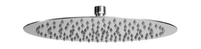 Centra Rainshower 450