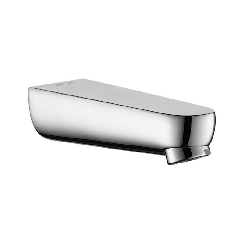 ITS61230 Delta Tub Spout : Bath Products : Delta Faucet