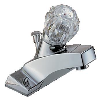 P35lf D Single Handle Centerset Lavatory Faucet Product Documentation Customer Support
