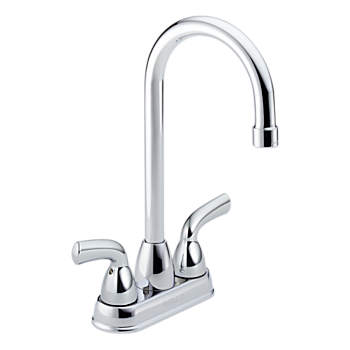 Masco Kitchen Faucet Parts