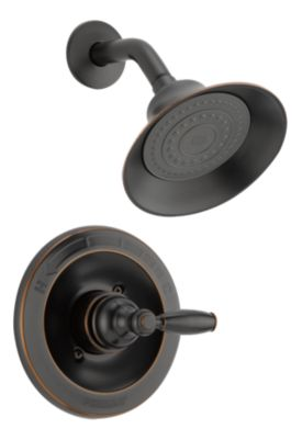Ptt188780 Ob Shower Trim Product Documentation Customer