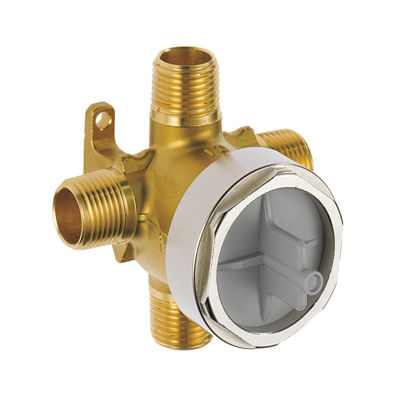 choose how to youtube a shower watch valve diverter