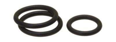 Delta O-Ring - NSF - USN 014