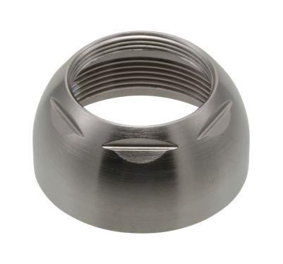 Rp1050ss Delta Bonnet Nut Repairparts Products Delta