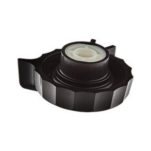 Delta Single Lever Handle - Temperature - Monitor®