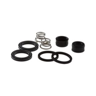 Delta Seats, Springs and Ring - Monitor®