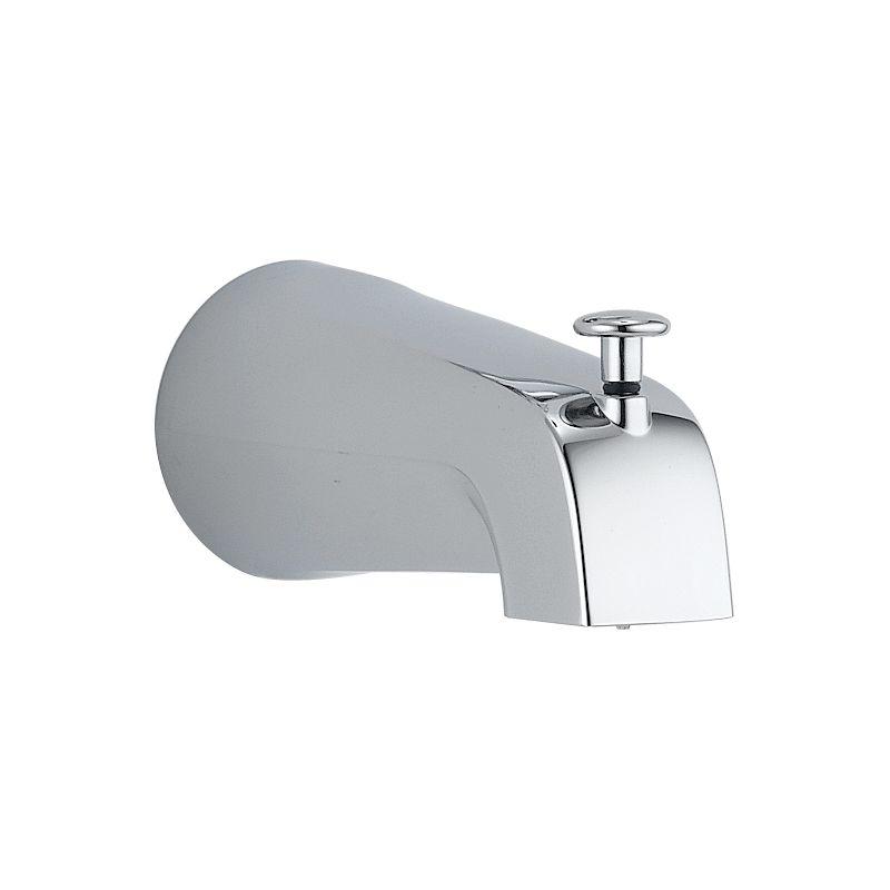 RP19895 Delta Tub Spout - Pull-Up Diverter : Bath Products : Delta ...