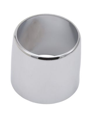 Delta Spout Bonnet - Kitchen