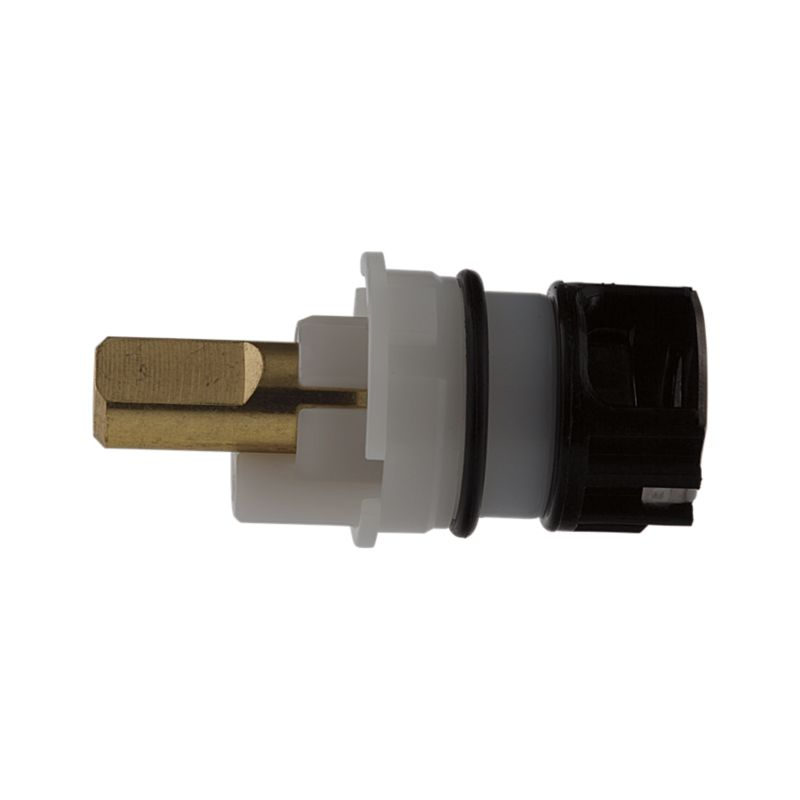 RP24096 Delta Stem Unit Assembly : Repairparts Products : Delta Faucet
