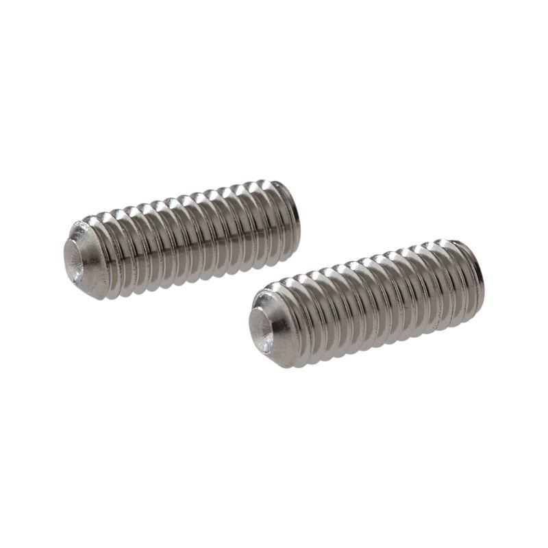 Repair Parts for T13020 : Products : Delta Faucet