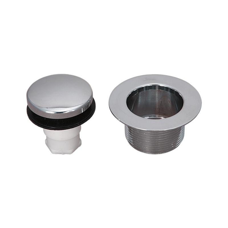 rp31558 delta tub drain bath products delta faucet