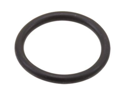 Delta O-Rings