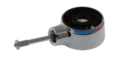 Delta Single Lever Handle Kit - 17 Series