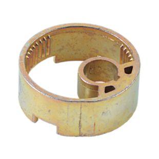 Delta Base Ring