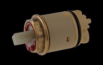 Rp34322 Delta Single Hole Ceramic Cartridge Repairparts