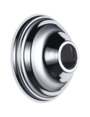 Grail Shower Flange