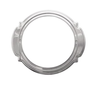 Delta Decorative Trim Ring - 14 Series