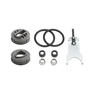 Delta Repair Kit - Single Handle Knob or Lever