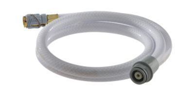 Delta Quick-Connect Vegetable Spray Hose