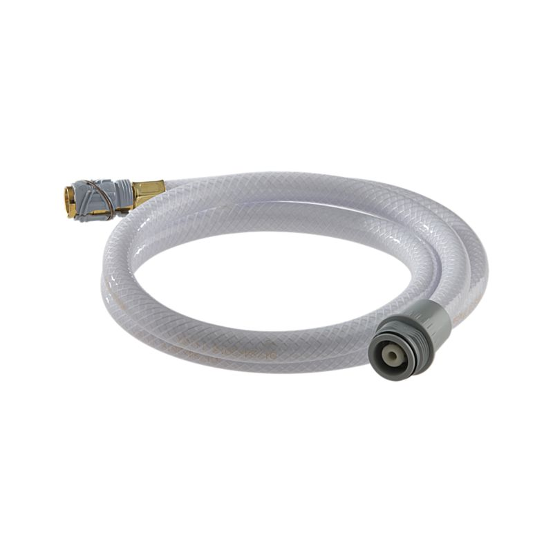 RP37034GR Delta Quick-Connect Vegetable Hose : Repairparts Products ...