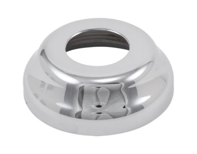 Delta Trim Ring - Jetted Shower