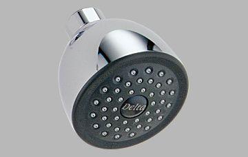 how to change shower head australia
