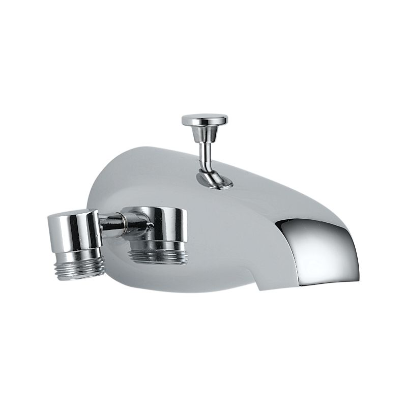 diverter stem knob faucet cutba club spout of replacement bathtub to shower crane a replace large size fix moen tub how