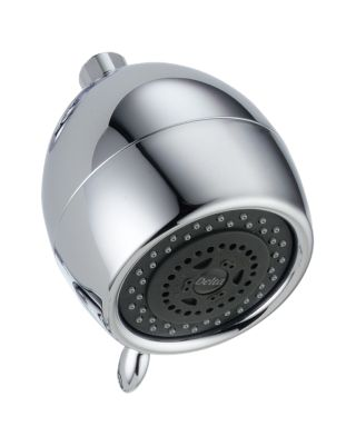 Delta Touch-Clean® 3-Setting Shower Head
