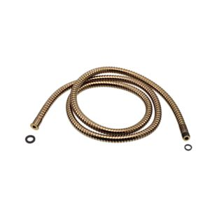Delta Hose - Hand Shower for R4700