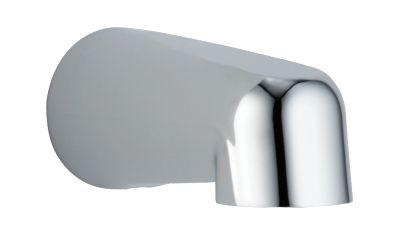 Delta Non-Diverter Tub Spout