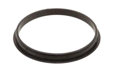 Delta Glide Ring - Small