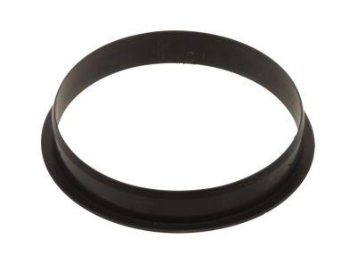 Delta Glide Ring - Large