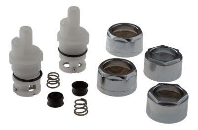 Rp42096 Stem Cartridge Kit 2 Repair Parts Parts