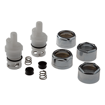 Rp42096 Stem Cartridge Kit 2 Repair Parts Parts