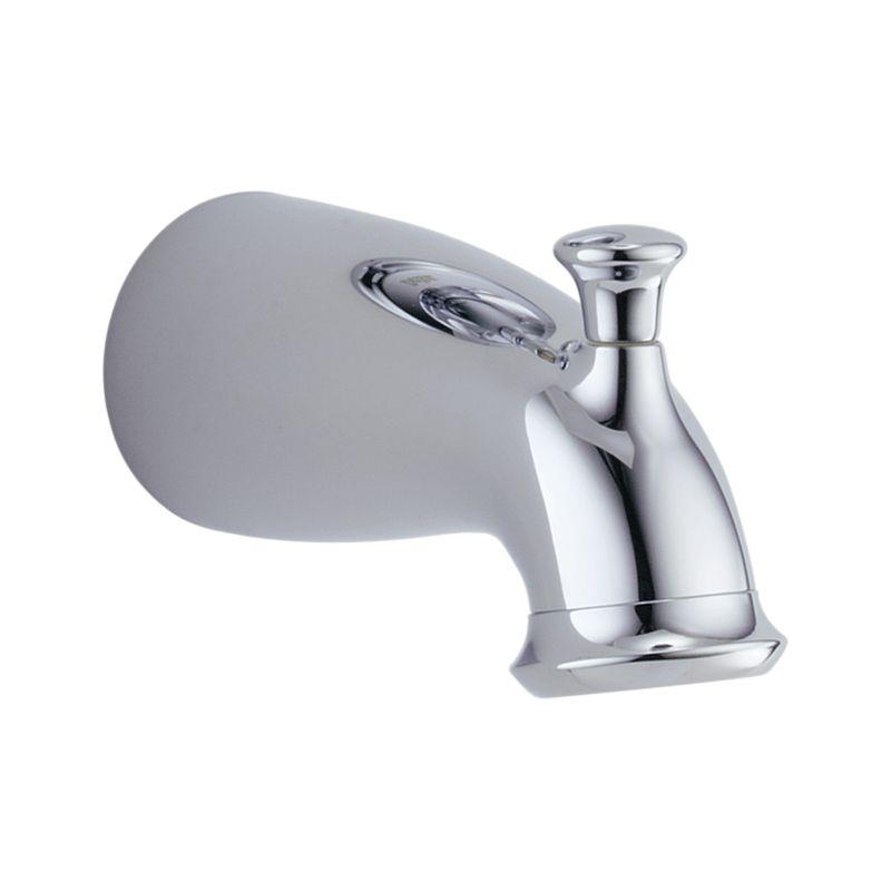 RP43161 Delta Tub Spout - Pull-Up Diverter : Bath Products : Delta ...