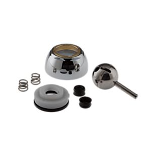 delta repair kit ball seats springs cam cap adjusting ring and