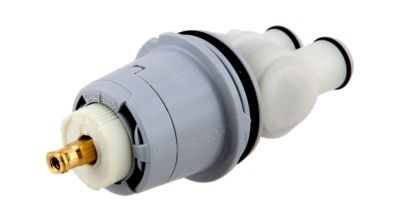 Delta Cartridge Assembly - MultiChoice® 13/14 Series