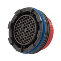 Repair Parts For 2497lf Ar Products Delta Faucet