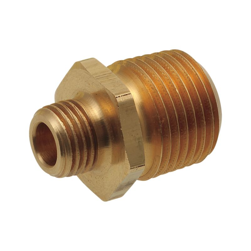 RP46857 Delta Adapter - Hand Shower - Roman Tub : Repairparts ...