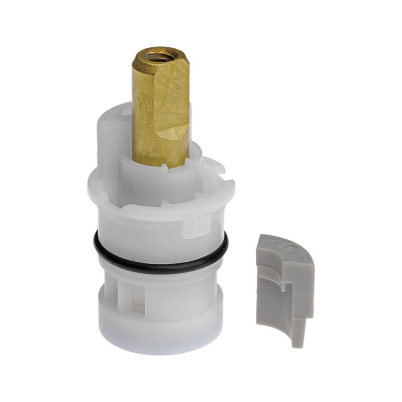 RP47422 Delta Cartridge (2) - 2H Ceramic Stem : Repairparts Products ...