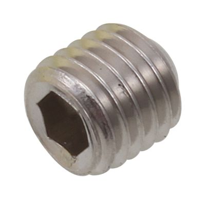 Delta Set Screw