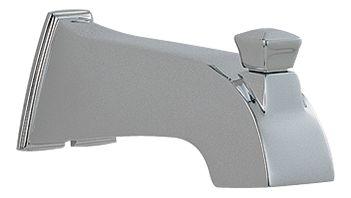 RP49126